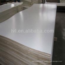 china hardboard(fushi) 5mm
