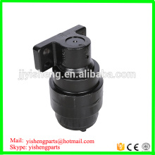 excavator undercarriage parts PC60-5 carrier roller top roller 203-30-53001