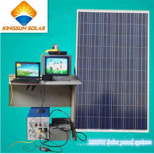 Hot Sale off Grid Home Solar Power System (KS-S1000)