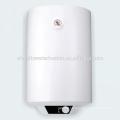 Durable 30Liter portable bath water heater
