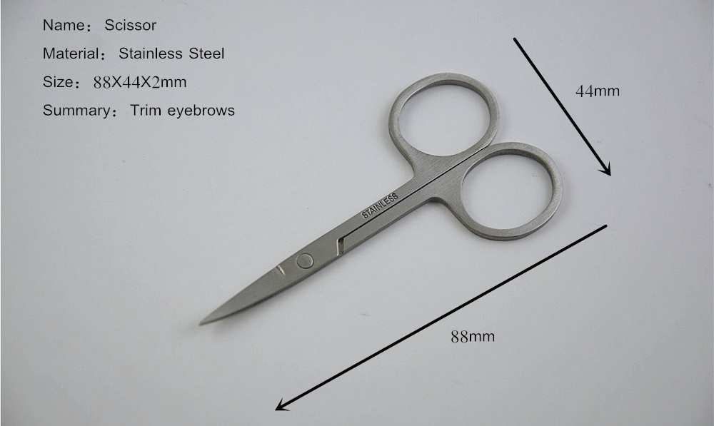 Best Toenail Scissors