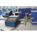 table plasma cutting machine 1830 plasma cutter