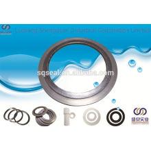 Spiral Wunddichtung China Hersteller