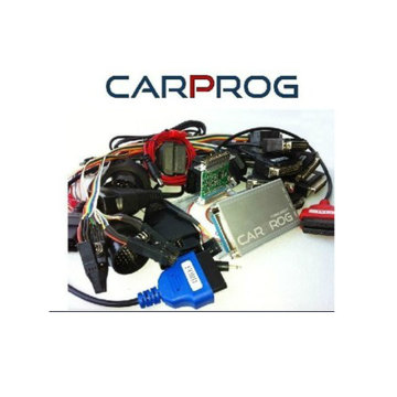 Car Prog Carprog Full Repair Tool Carprog Full V4.01