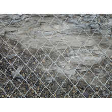 Gabion Basket Reno Mattress For Soil