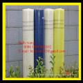 4*4 fiberglass mesh roll manufacturer