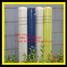 4 * 4 стекловолоконная сетка рулон производитель