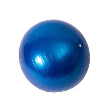 customize multiple sizes extra thick balance fitness balance pilates birthing exercise  yoga ball