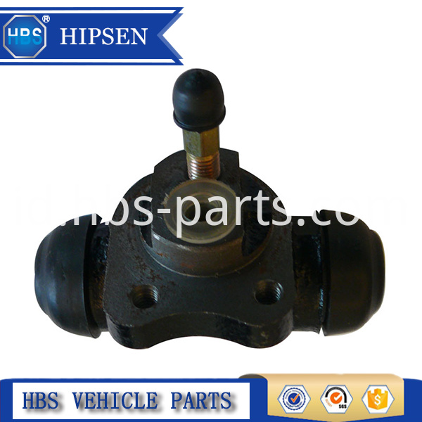 Brake Wheel Cylinder For Daewoo