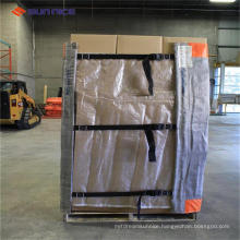 Good Quality160cm Reusable Film with Cost-effective Price