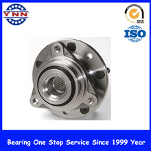 Wheel Hub Bearing for Great Wall Cars