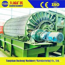 Low Price Mining Equipment Vacuum Filter
