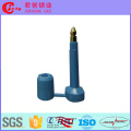 High Quality and Durable Bolt Seal with Super Security Jcbs-103