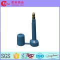 Alta qualidade e selo de parafuso durável com Super Security Jcbs-103