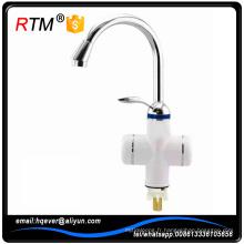 A 17 4 14 robinets d'eau robinets de lavabo