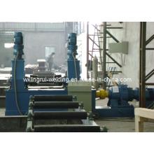 H Beam Flange Straightening Machine (JZ-40)