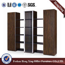 Office Furniture / File Cabinet / Bookcase (HX-4FL021)