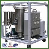 Explosion-Proof Oil Separation Equipment, Oil Purifier, Oil Treatment Machine (BZL)