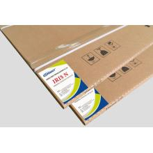 Large Latitude IRIS-N Positive Thermal CTP paste