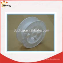 Precio de alta calidad Ps Rohs material soldadura alambre carrete fábrica directamente desde China