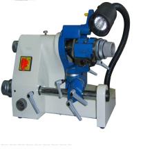 usado máquina de afiar lâmina de serra