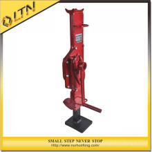 Hohe Qualität 1,5 Ton bis 10 Tonnen Gebrauchtwagen Jack