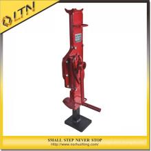 Высокое качество 1,5 тонн до 10 тонн используется Автомобильный домкрат