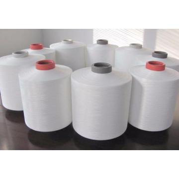 Beste Professionelle 60 Tpm bis 300 Tpm Polyester Twist Yarn