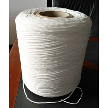 No Harmful substances High Flame Retardant Filler Yarn