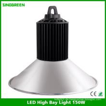 Heiße Verkäufe Ce RoHS Osram 3030 LED hohe Bucht-Licht 150W
