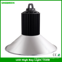 Hot Sales Ce RoHS Osram 3030 LED High Bay Light 150W