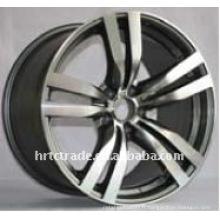 S525 roues BBS pour BMW