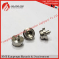 KV6-M7113-1XX Yamaha HSD 2D2S 0.7 0.4 P=0.9 Needle