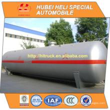 50CBM unterirdischer verflüssigter Erdgas-Tank (Propaner)