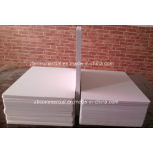 PVC Foam Sheet for Office Furniture, Kitchen&Bathroom Cabinet, Sanitarywares