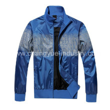 2013 neue modische Basketball Jacken für Sportler