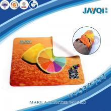 Customized Microfibra Optical Cleaning Cloths