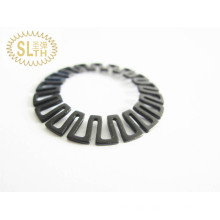 Slth-Ms-012 65mn Stainless Steel Metal Stamping Parts for Industry