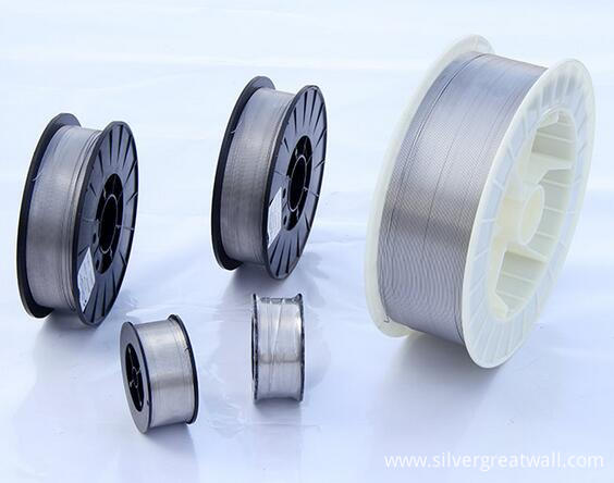 STAINLESS STEEL MIG WIRE-2