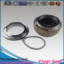 para substituir o selo mecânico de 35 mm de vedação Flygt