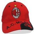 2014 Soccer Club Fans Hat,Hip-hop Baseball Cap Adjustable Hat