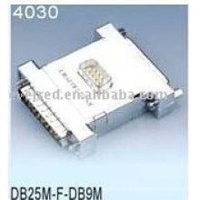 DB25 ADAPTOR