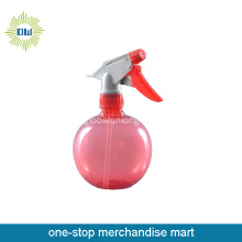 paint spray bottle
