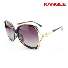 Women Unisex Men Sunglasses Style Eyewear Frame