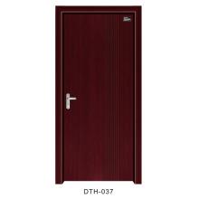 PVC Door (DTH-037)