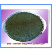 Chinese Natural Graphite Powder (-280)
