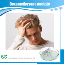 Muy Recomendado CAS # 1177-87-3 Acetato Dexametasona