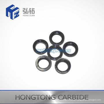 Carbide Tool Tungsten Carbide Seal Ring