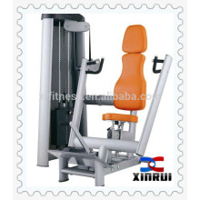 high qualitied GYM EQUIPMENT exercise chest press for sale