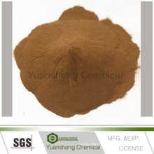 Sodium Naphthalene Formaldehyde Dispersant Sulfate (FDN-A)